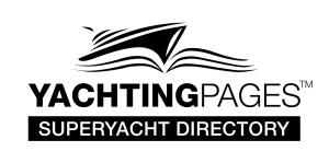 logo yachting pages